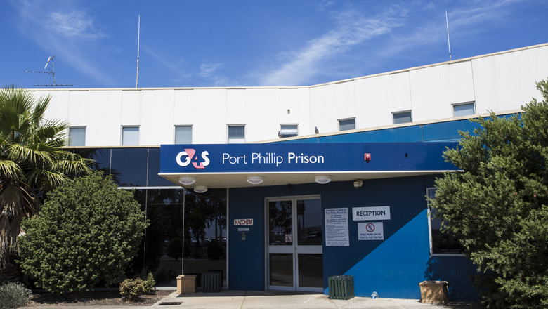 Strong_track_record_results_in_new_20_year_deal_for_Australian_prison_team
