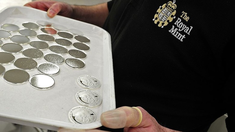 G4S_secures_contract_with_The_Royal_Mint