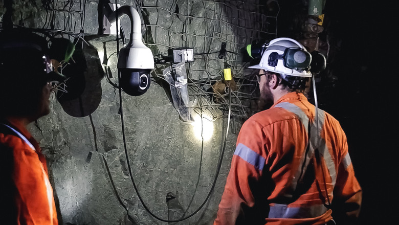 Eyes_Underground_the_cutting_edge_technology_at_the_heart_of_modern_mine_safety