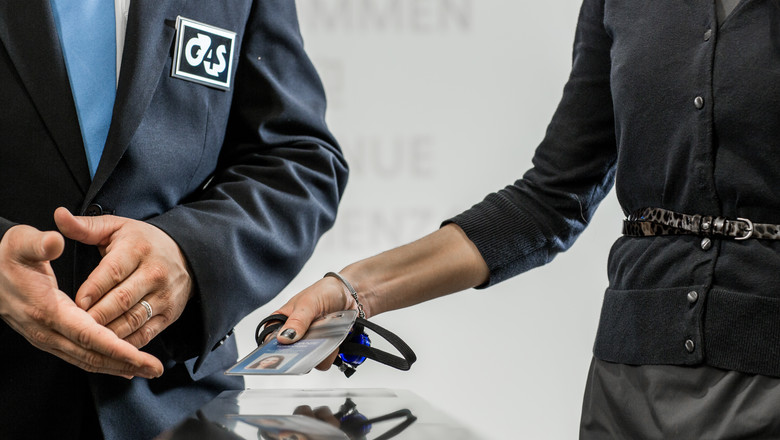 G4s Corporate Website Autos Post