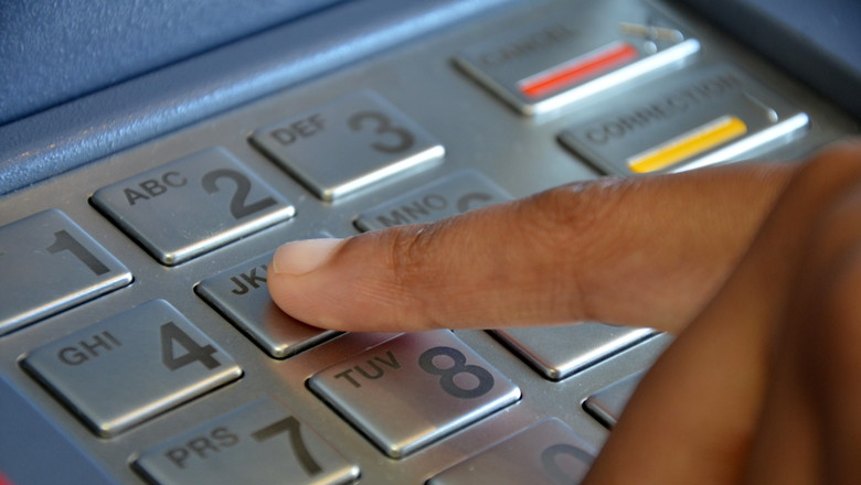 7729 08012015 G4S helps tackle cyber attack on Malaysian cashpoints