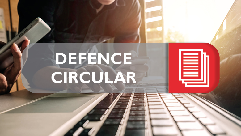 GardaWorld Website Defence Circular
