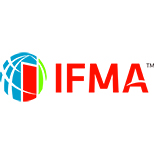 International Facilities Management Association