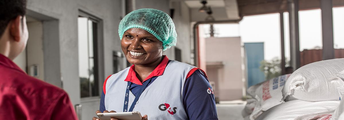 G4S Careers | G4S Corporate website