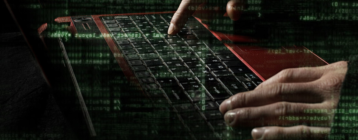 Privatnosti sudby online dating