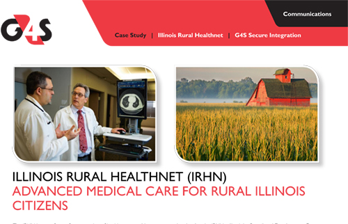 Illinois Rural Healthnet
