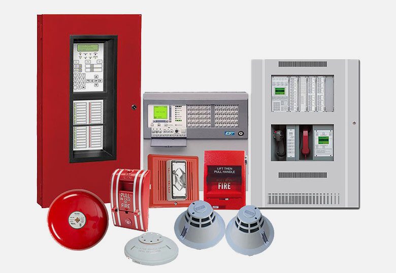 Fire_Detection_Alarm_and_Suppression_System