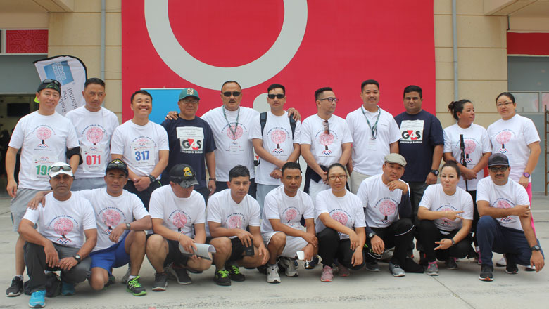 G4S_Bahrain_joins_the_race_for_charity_2