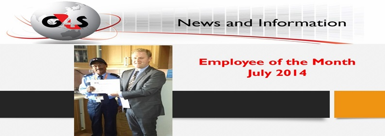 Employee_of_the_Month_-_July_2014