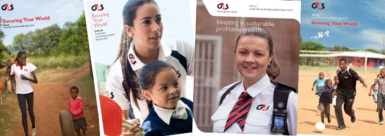 G4S_Publishes_Sixth_CSR_Report
