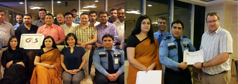 Iftar_Party_and_Employee_of_the_Month-June_2014