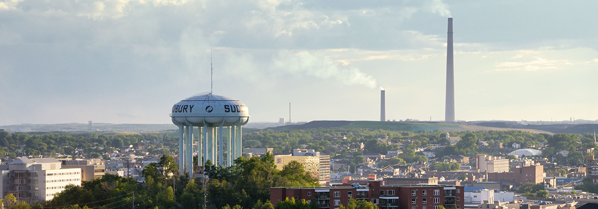 Tăng cơ hội định cư nếu học tại các thành phố vừa và nhỏ tại Ontario