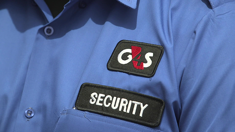 G4S Experience