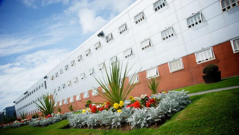 G4S - Media Centre   G4S United Kingdom