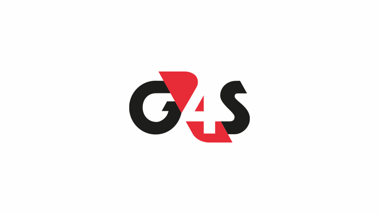 G4S, Announcement
