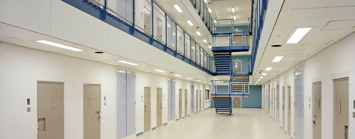 UK Secure Facility