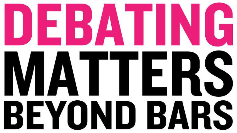 debating matters beyond bars rye hill
