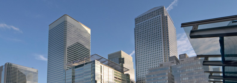 We offer a complete approach to provide a safe and secure working environment and protect corporate assets.