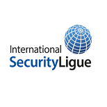 International, Security, Ligue,