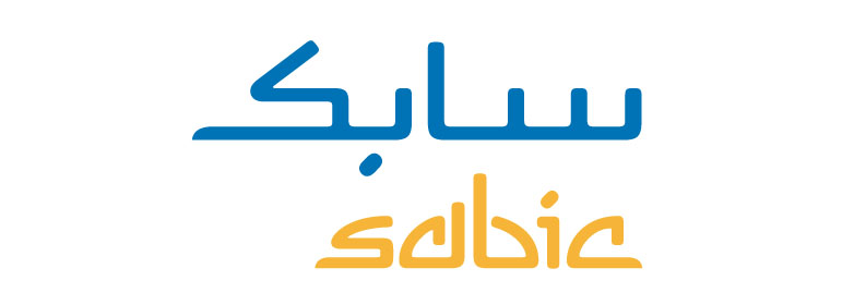 Appreciation letter from SABIC