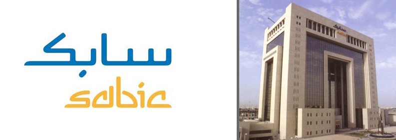 almajal Service Master wins the tender of SABIC's factories