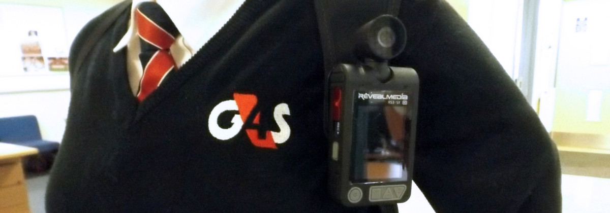 G4S - Our Culture and Values