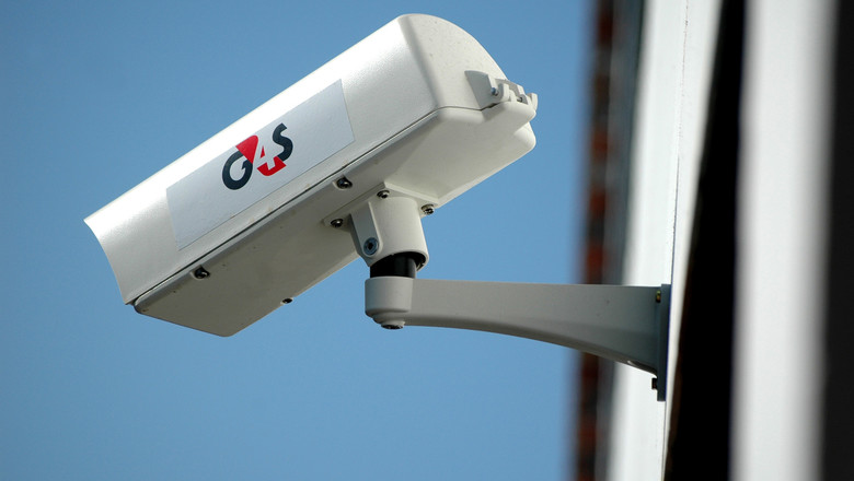 Key Facts and Figures | Media Centre | G4S Secure Solutions Bahrain