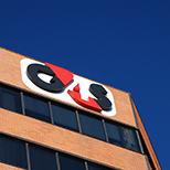 G4S Canada Head Office