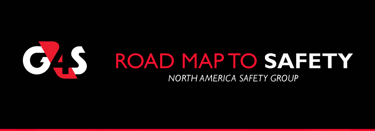 Road Map to Safety