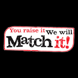 Match-it! Logo