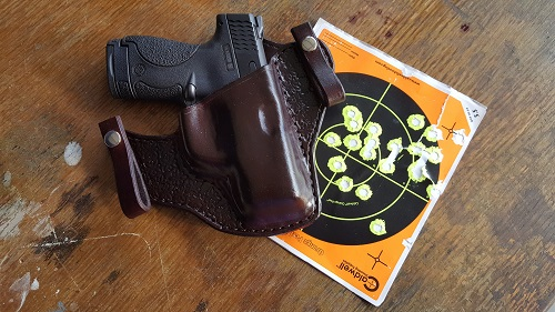Concealed Carry Ruling Could Help Put Gun Issue on Supreme Court Agenda