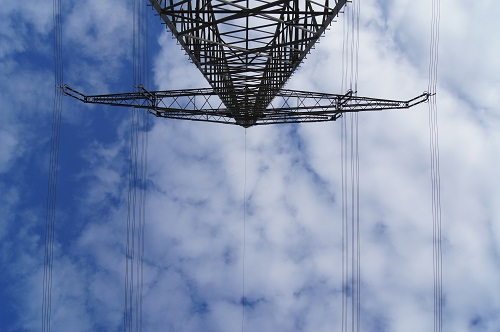 Escalating Threats to Infrastructure Confirm Our Need to Harden the Electric Grid