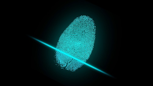 FBI's Fingerprint Analysis Software May Contain Russian Code