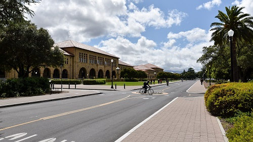 Stanford, Rutgers Data Breaches Expose Employee and Student Info