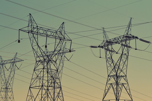 White House Advisors Warn of Critical Infrastructure Vulnerabilities