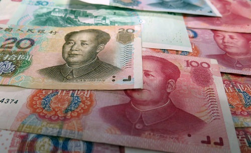 China's Central Bank Tells Banks to Stop Doing Business with North Korea