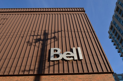 Police Probing Bell Canada Data Breach; up to 100,000 Customers Affected