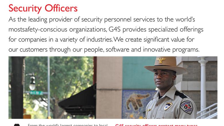 Homeland Security | Home