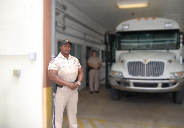 wwwg4sus mediag4susaimagespromo 600x420 - Transportation Security Officer