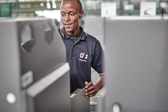 G4S Deposita - CASH360 retail solution | Services ...