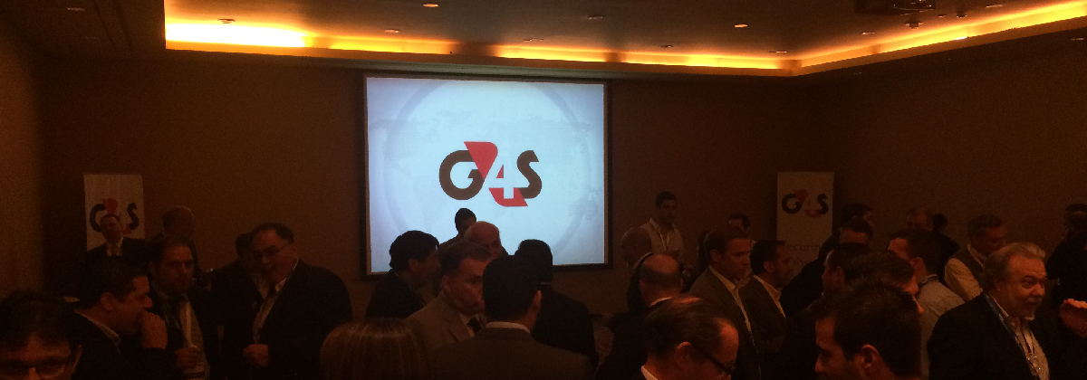 g4s_evento_asis
