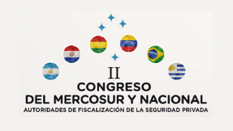 noticia_congreso