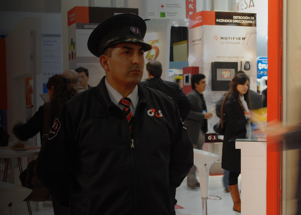 g4s_guardia_comercial