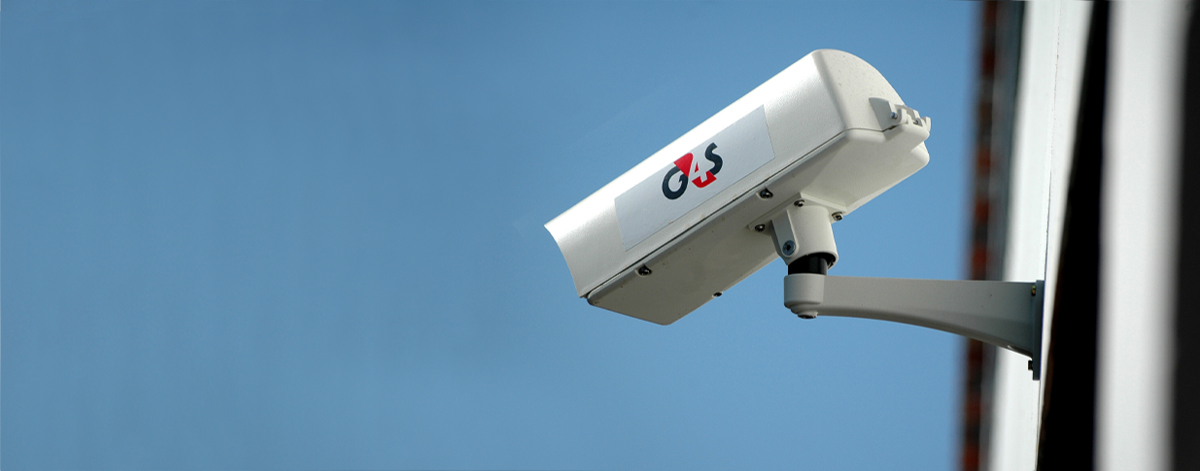 Securite Electronique G4S