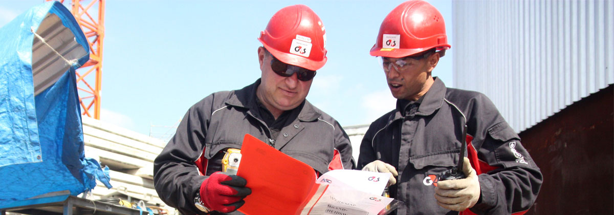 petrochemische bedrijven belgie